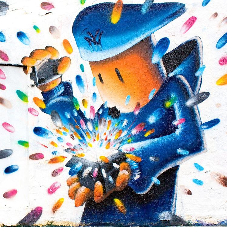 1280px-5pointz_graffiti_(happy_box)