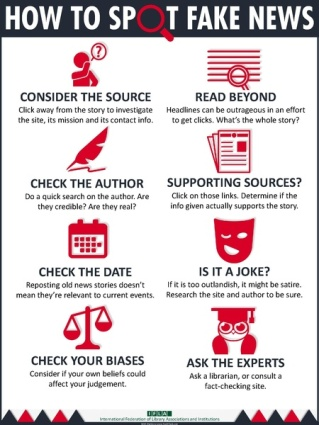 How_to_Spot_Fake_News.pdf