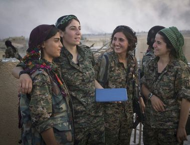628px-YPJ_fighters_2