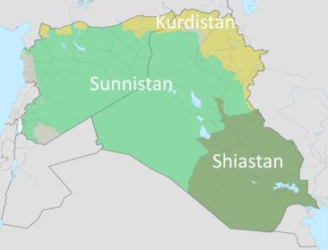 Sunnistan,_Shiastan_and_Kurdistan